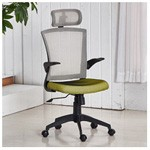 903# Modern mesh computer chairs for home office cheap