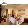 top quality 5 star interiors queen size bedroom hotel furniture