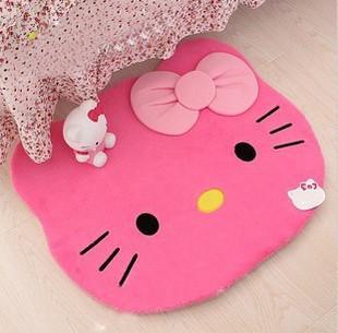 Hello Kitty Bath Rugs Area Rug Ideas