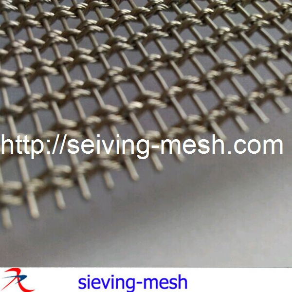 Metal Mesh Screen Architecture / Metal Screen Decor Mesh ...