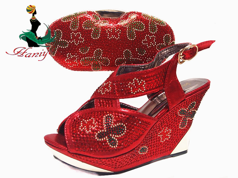 bags women and stones bags fashion Haniye shoes and shoes with ITgqAnwxP0