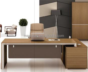 Malaisie acheteur importer des meubles de la chine en gros