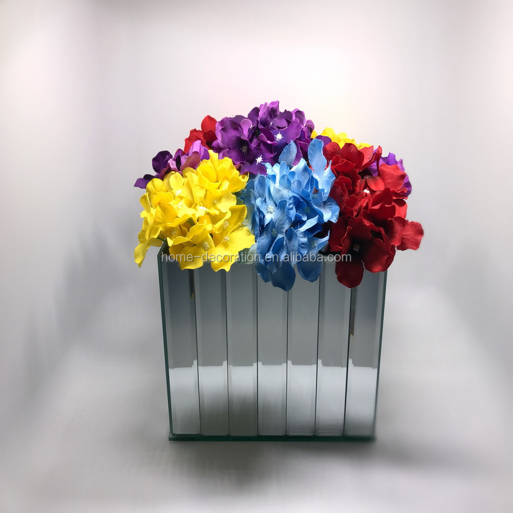 Square glass vase for flower arrangement square glass vase for square glass vase for flower arrangement square glass vase for flower arrangement suppliers and manufacturers at alibaba reviewsmspy