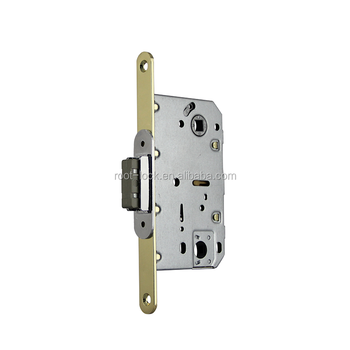 Magnetic Lock For Interior Doors With Silent Buy Magnetic Lock