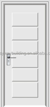 second hand eco-friendly pvc doors factory  sc 1 st  Alibaba & Second Hand Eco-friendly Pvc Doors Factory - Buy Second Hand Pvc ...