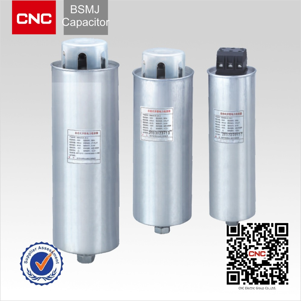 Bsmj,Bcmj,Bzmj Single Phase Capacitor Start Motor 1.5kw 220v - Buy ...