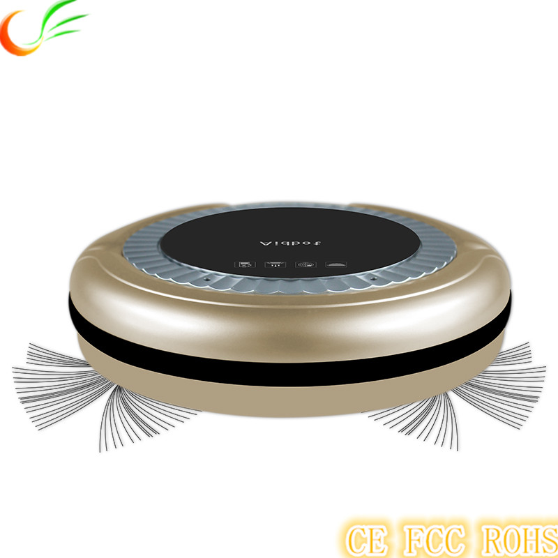 One Type Of Wet Dry Vacuum Is The Steam Cleaner These Vacuums Dispense Cleaning