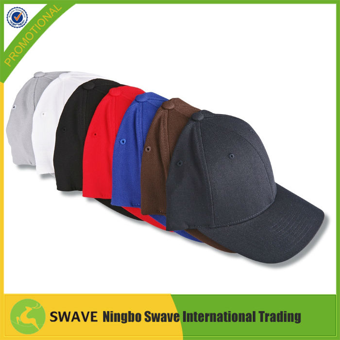 China Wholesale Custom guangzhou baseball cap factory