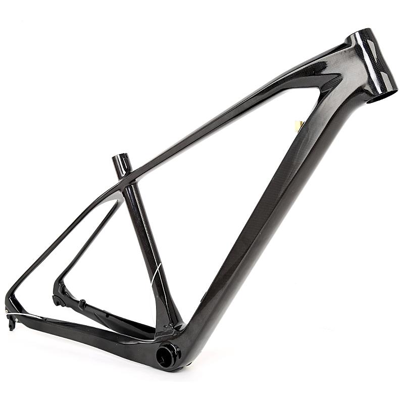 Bicicleta China fábrica al por mayor GT 27.5 pulgadas marco de la ...