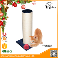 Christmas Gift Inexpensive Indooor Wholesale Cat Trees
