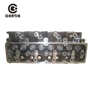 Awe Inspiring Nissan Qd32 Engine Parts Nissan Qd32 Engine Parts Suppliers And Wiring Database Wedabyuccorg