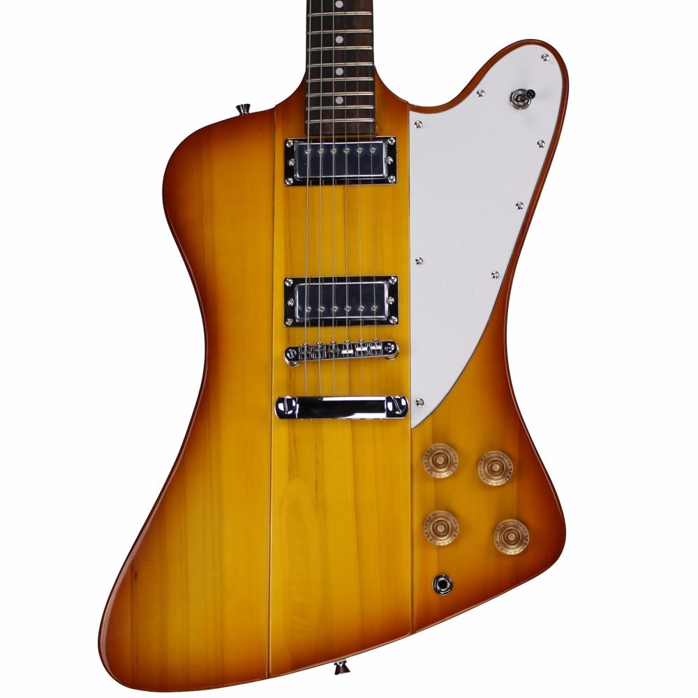 best cheap jazz factories electric guitar manufacturer buy best guitar manufacturer cheap jazz. Black Bedroom Furniture Sets. Home Design Ideas