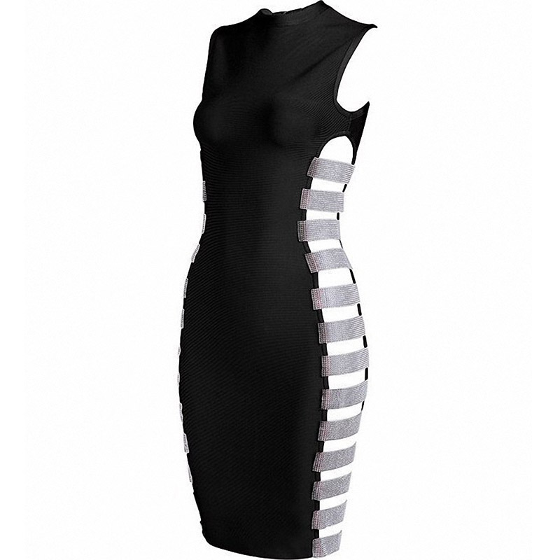 High Quality Sexy <strong>Women</strong> Sexy Ladies <strong>Western</strong> Casual Bodycon <strong>Dresses</strong> <strong>Women</strong>