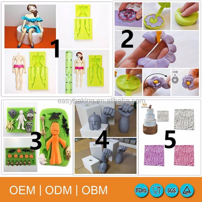 new design.jpg