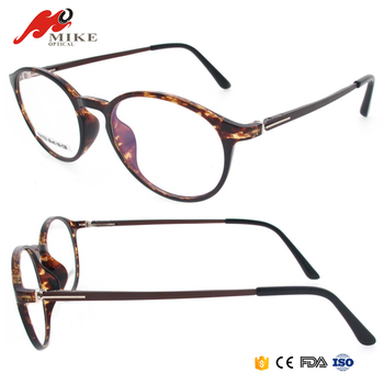 Tortoise Color Small Size Round Spectacle Eyeglasses Frames,Eyewear ...