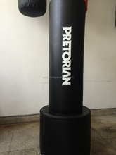 2015 new Gym&Free Standing Target MMA Punching Bag for Boxing Traning Boxing Heavy Bag