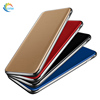 /product-detail/wholesale-slim-power-bank-10000mah-real-battery-capacity-with-good-quality-60750458594.html