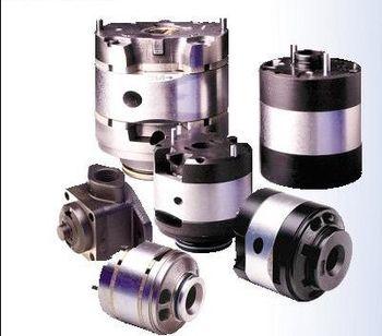 Impeller For Centrifugal Pump Mcm 250 Oil Drilling Rig Parts Sand Pump -  Buy Impeller,Impeller For Centrifugal Pump,Impeller For Centrifugal Product