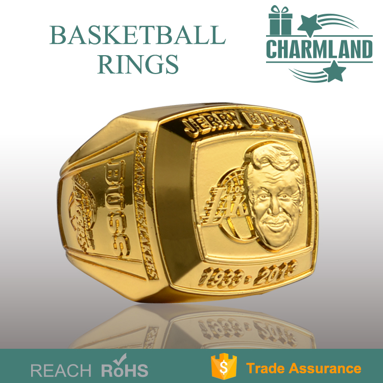 North American basketball ring spring size