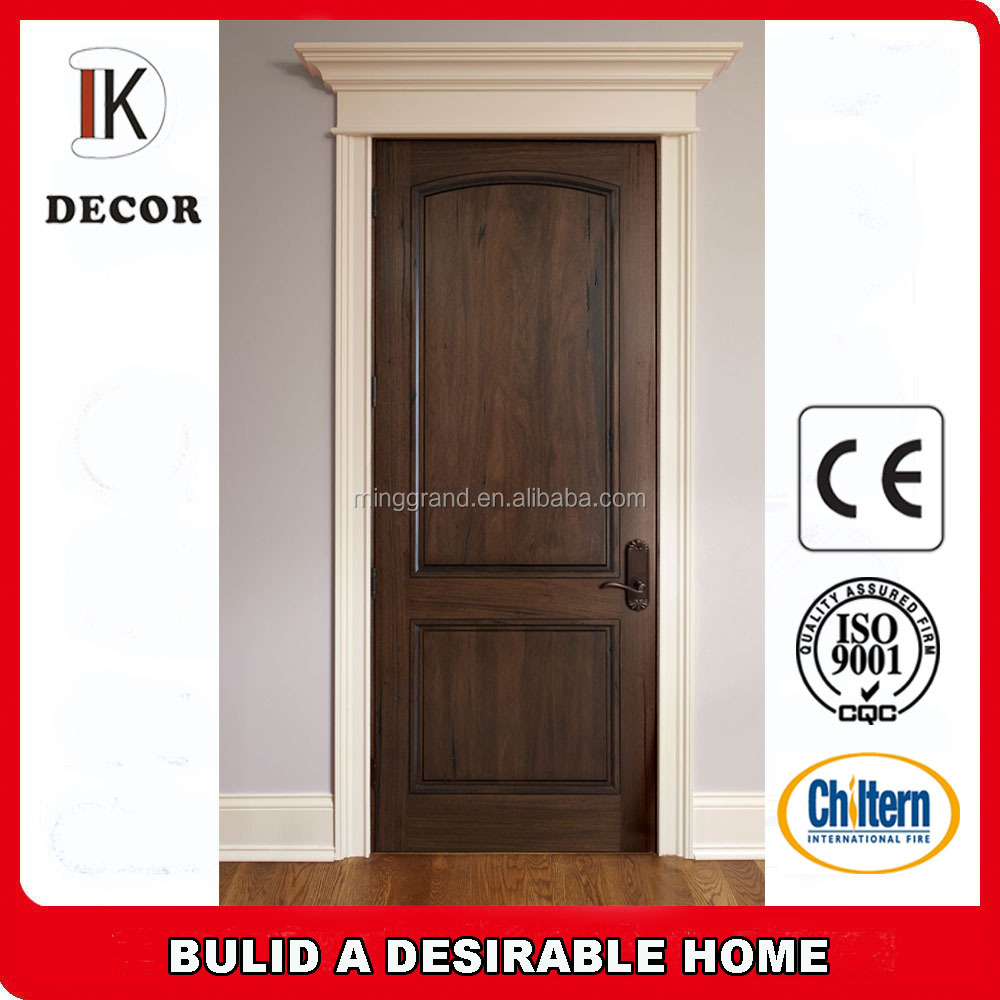 American Wooden Entrance Doors American Wooden Entrance Doors Suppliers and Manufacturers at Alibaba.com & American Wooden Entrance Doors American Wooden Entrance Doors ... pezcame.com