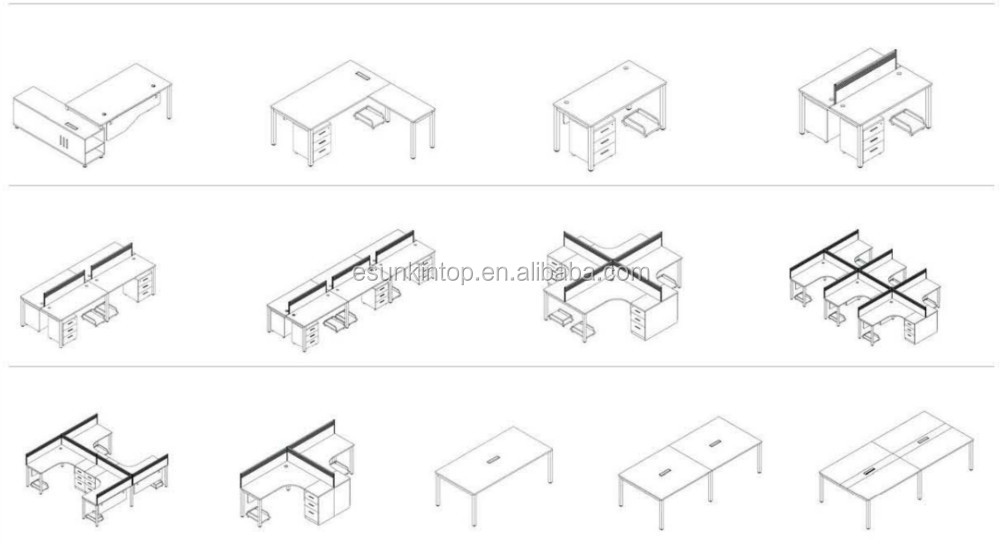 2 Person Workstation Office Desk With Partition Jo 4044 60125006409 likewise The Ibis furthermore Parmadoors likewise Tu Dien Tranh Tau Thuy besides Left Hand Outswing Doors. on 3 panel plank door