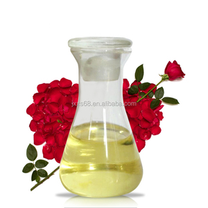 best rose essential oil price in india for perfume and cosmetics