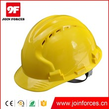 American Safety helmet construction hard hat