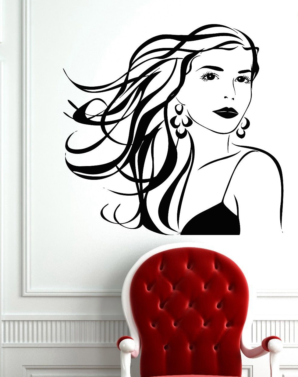 Cheap Hair Salon Posters Find Hair Salon Posters Deals On Line At