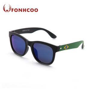 3d2d611db71 Sunglass Black Wholesale
