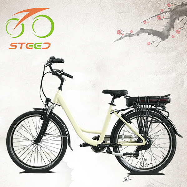 cheap 2017 electric bicycle qatar store hot selling