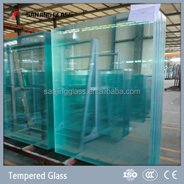 unbreakable window glass burglar proof unbreakable window glass tempered window glass tempered buy