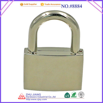 Top Grade High Quality Master padlock