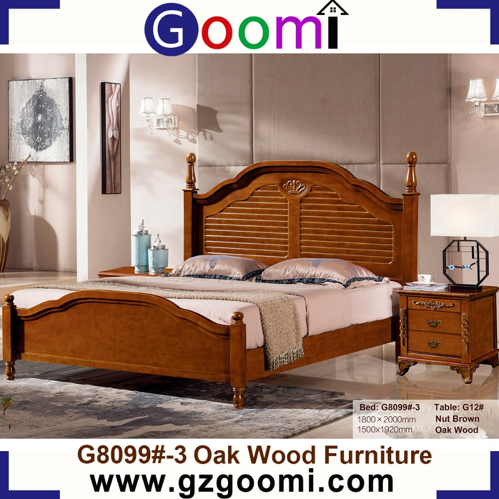 Bed furniture with price - Bedroom Furniture Prices In Pakistan Bedroom Furniture Prices In Pakistan Suppliers And Manufacturers At Alibaba Com