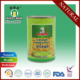 Chinese Natural Food Canned Sweet Corn with Whole Kernel in Tin