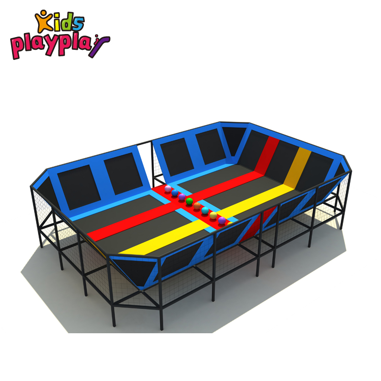 Modieuze Rubber Bungee Bed Cord Riemen