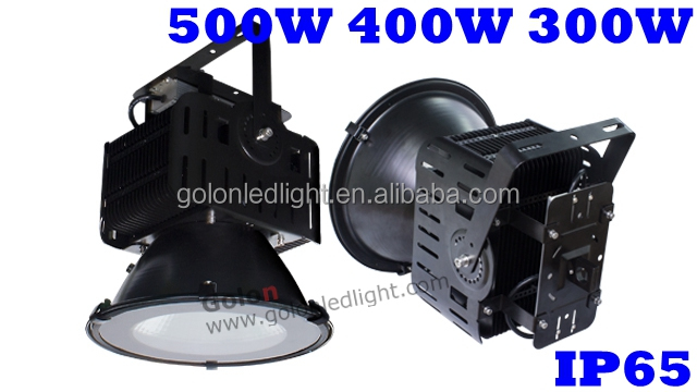 Low Price 500 Watts Led Flood Light For Tennis Courts 5 Years ...