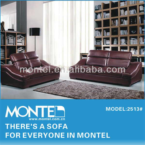 Alltag Hohe Rückenlehne Sofas Wohnzimmer Möbel Elegante