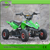 colorful 4 wheel mini atv for hot sale /SQ- ATV-6