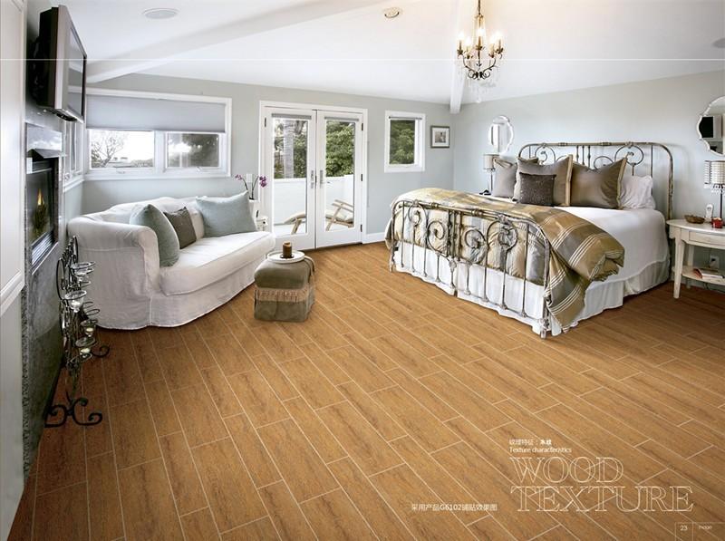 3d jet d 39 encre texture parquet bois carreaux de c ramique tuiles id de produit 60015346883. Black Bedroom Furniture Sets. Home Design Ideas