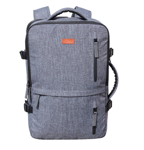 2019 business laptop backpack bags for men and women