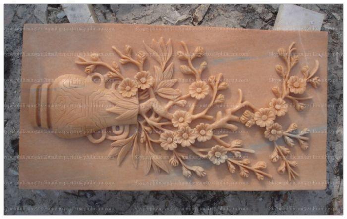 Cnc Router Wood Carving Machine Mdf Cutting Machine Price