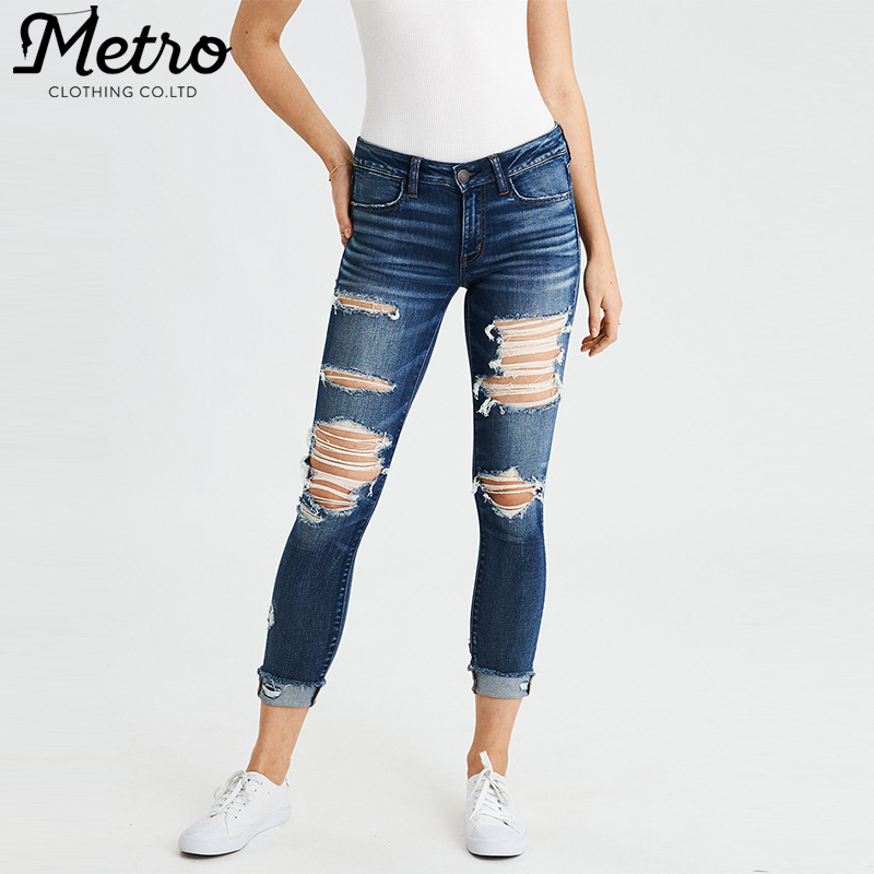 China low rise sexy jeans wholesale 🇨🇳 - Alibaba eeb128f82db