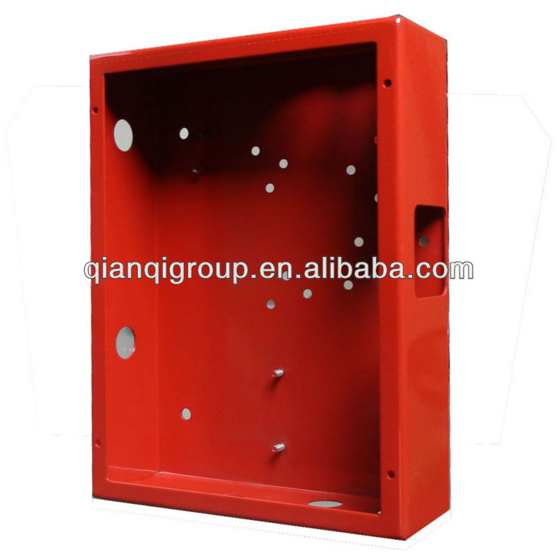Stainless Steel Junction Box Stainless Steel Junction Box Suppliers and Manufacturers at Alibaba.com  sc 1 st  Alibaba & Stainless Steel Junction Box Stainless Steel Junction Box ... Aboutintivar.Com