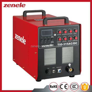 Best selling igbt inverter ac dc pulse cheap tig welders for sale best selling igbt inverter ac dc pulse cheap tig welders for sale 315a publicscrutiny Gallery