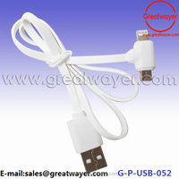ul2725 usb cable for wii