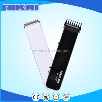 Kirby Vacuum Cleaner Brush Roll Brushroll Roller Bar Beater Pet Hair G3 G4 Co Uk Kitchen Home