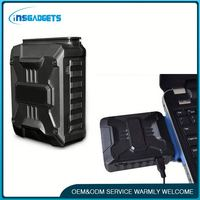 New products in 2016 h0t4M cooler vacuum laptop for sale