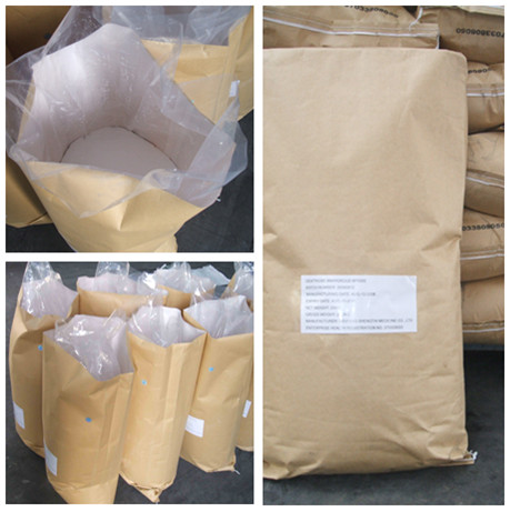 Bulk l glucose powder price