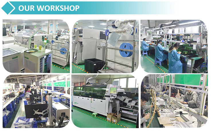 Our Workshop.jpg