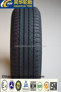 car tires price from chinese factory-shandong haohua tire company